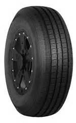 Wild Trail Commercial LT Tires