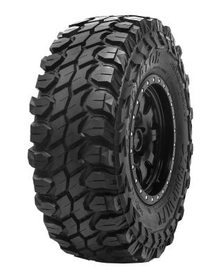 X Comp M/T Tires