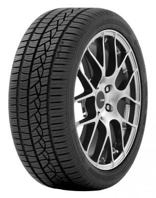 PureContact Tires